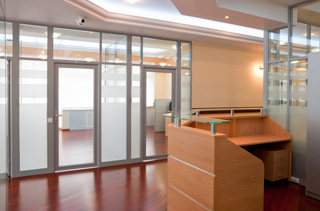 Offices To Rent Hampshire